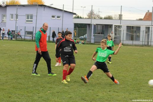 AS Andolsheim U 13 B vs Avenir Vauban00009