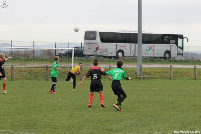 AS Andolsheim U 13 B vs Avenir Vauban00011