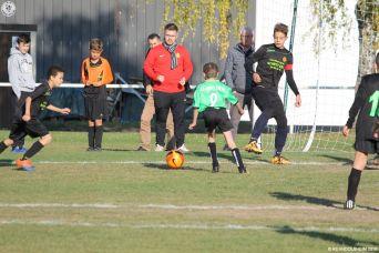 AS Andolsheim U 13 B vs Colmar Unifié 2018 00001