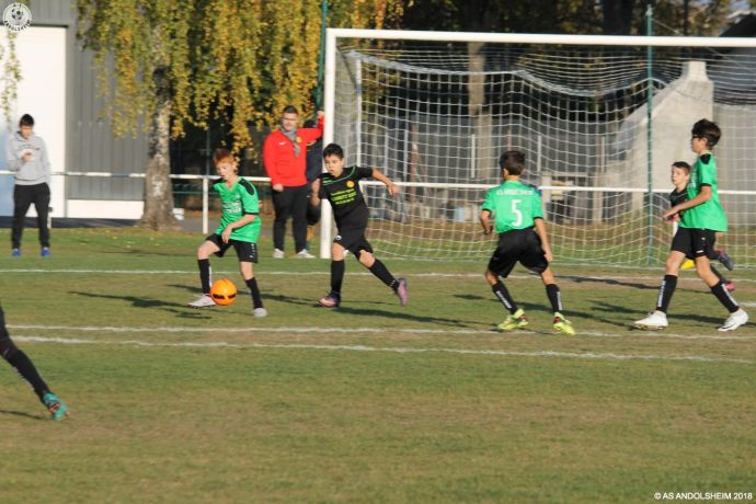 AS Andolsheim U 13 B vs Colmar Unifié 2018 00011