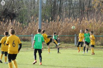 AS Andolsheim U 13 B vs Jebsheim 24112018 00001