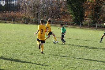 AS Andolsheim U 13 B vs Jebsheim 24112018 00004