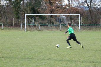 AS Andolsheim U 13 B vs Jebsheim 24112018 00006