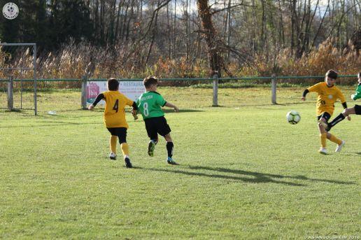 AS Andolsheim U 13 B vs Jebsheim 24112018 00010