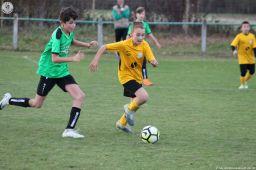AS Andolsheim U 13 B vs Jebsheim 24112018 00017