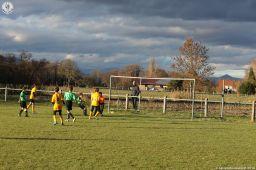 AS Andolsheim U 13 B vs Jebsheim 24112018 00019