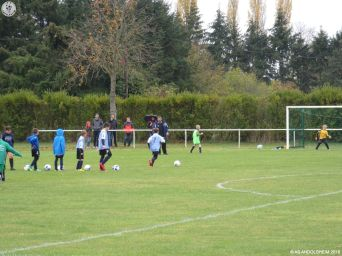 AS Andolsheim match amical U 11 vs AS Herrlisheim 2018 00005