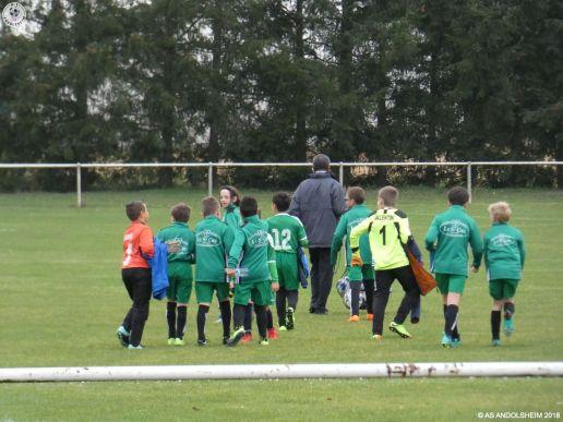 AS Andolsheim match amical U 11 vs AS Herrlisheim 2018 00010