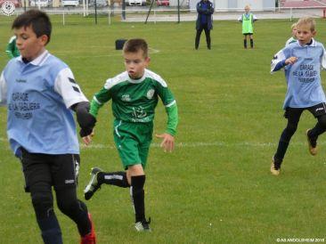 AS Andolsheim match amical U 11 vs AS Herrlisheim 2018 00017