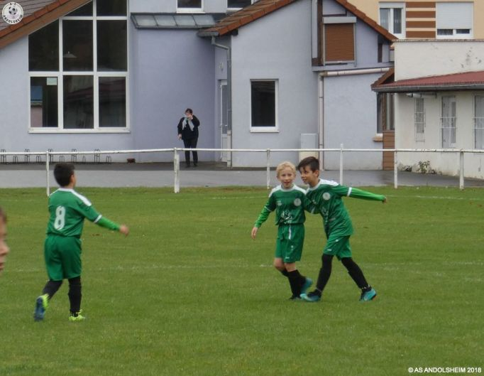 AS Andolsheim match amical U 11 vs AS Herrlisheim 2018 00025