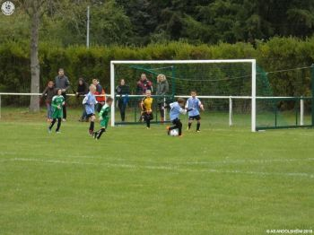 AS Andolsheim match amical U 11 vs AS Herrlisheim 2018 00027