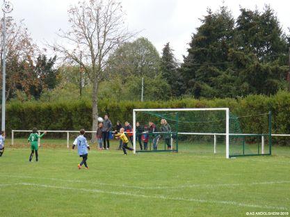 AS Andolsheim match amical U 11 vs AS Herrlisheim 2018 00028