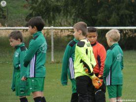 AS Andolsheim match amical U 11 vs AS Herrlisheim 2018 00032