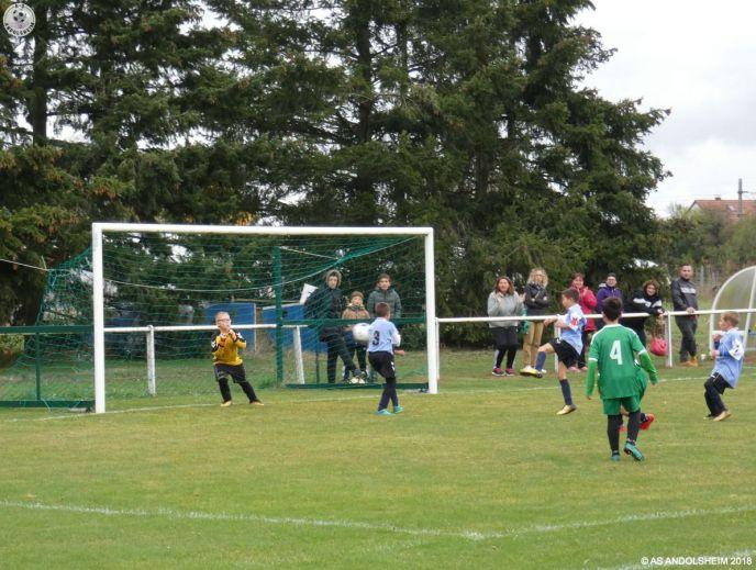 AS Andolsheim match amical U 11 vs AS Herrlisheim 2018 00035