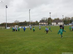 AS Andolsheim match amical U 11 vs AS Herrlisheim 2018 00054