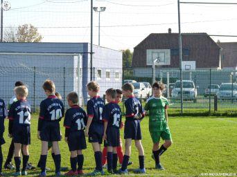 as andolsheim U11 B vs AS Sainte Croix en plaine 2018 00006