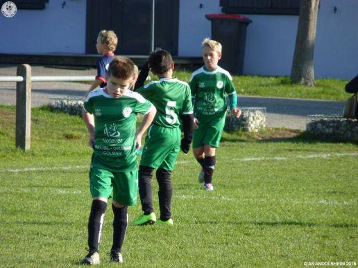 as andolsheim U11 B vs AS Sainte Croix en plaine 2018 00010