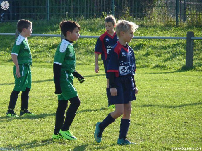 as andolsheim U11 B vs AS Sainte Croix en plaine 2018 00011