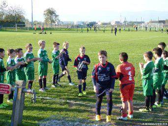 as andolsheim U11 B vs AS Sainte Croix en plaine 2018 00024