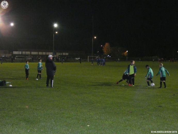 header AS Andolsheim U11 A vs ASC Biesheim 2018 00000