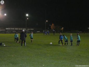header AS Andolsheim U11 A vs ASC Biesheim 2018 00001