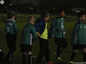 header AS Andolsheim U11 A vs ASC Biesheim 2018 00005