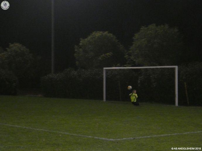 header AS Andolsheim U11 A vs ASC Biesheim 2018 00008