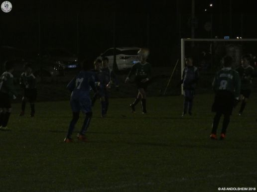 header AS Andolsheim U11 A vs ASC Biesheim 2018 00009