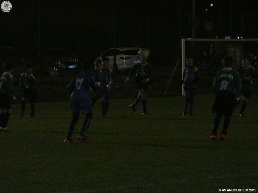 header AS Andolsheim U11 A vs ASC Biesheim 2018 00009