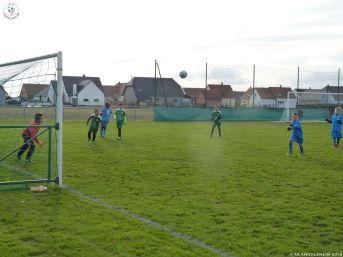 U 11 B Vs FC Niederhergheim 011218 00015
