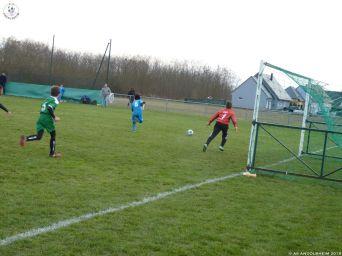 U 11 B Vs FC Niederhergheim 011218 00027