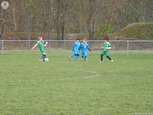 U 11 B Vs FC Niederhergheim 011218 00031
