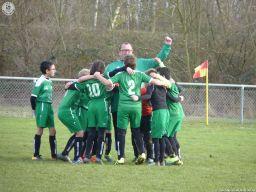 U 11 B Vs FC Niederhergheim 011218 00041