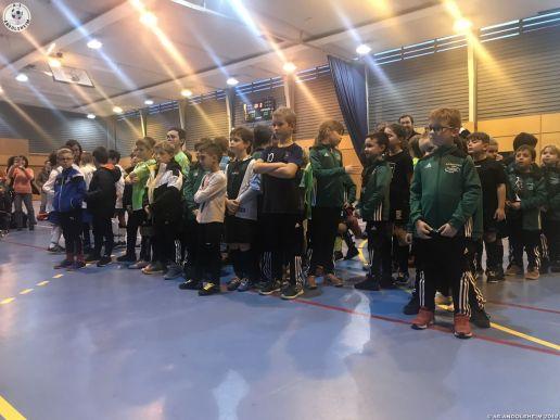 AS Andolsheim Tournoi Futsal Pitchounes & debutants 2019 00021