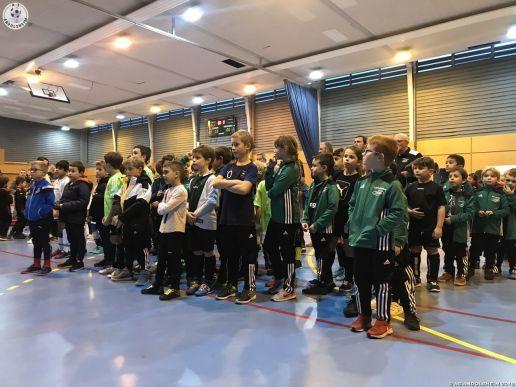 AS Andolsheim Tournoi Futsal Pitchounes & debutants 2019 00022