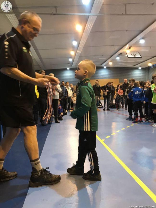 AS Andolsheim Tournoi Futsal Pitchounes & debutants 2019 00024