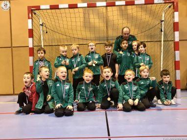AS Andolsheim Tournoi Futsal Pitchounes & debutants 2019 00025