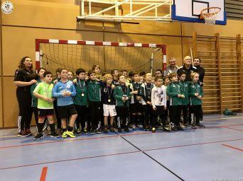 AS Andolsheim Tournoi Futsal Pitchounes & debutants 2019 00029