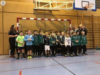 AS Andolsheim Tournoi Futsal Pitchounes & debutants 2019 00030