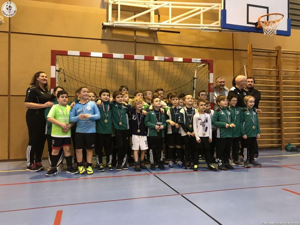 AS Andolsheim Tournoi Futsal Pitchounes & debutants 2019 00031