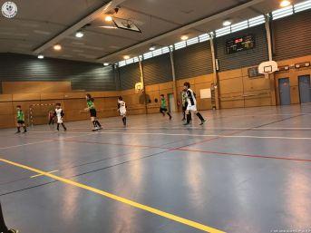 AS Andolsheim Tournoi Futsal U 11 2019 00003