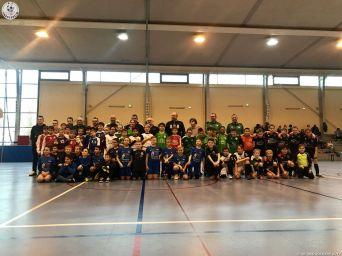 AS Andolsheim Tournoi Futsal U 11 2019 00006