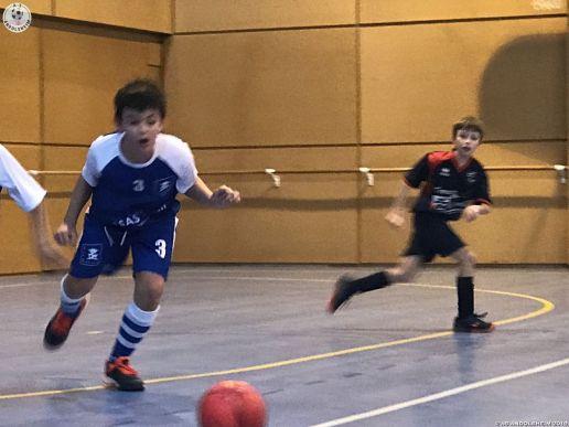 AS Andolsheim Tournoi Futsal U 11 2019 00013