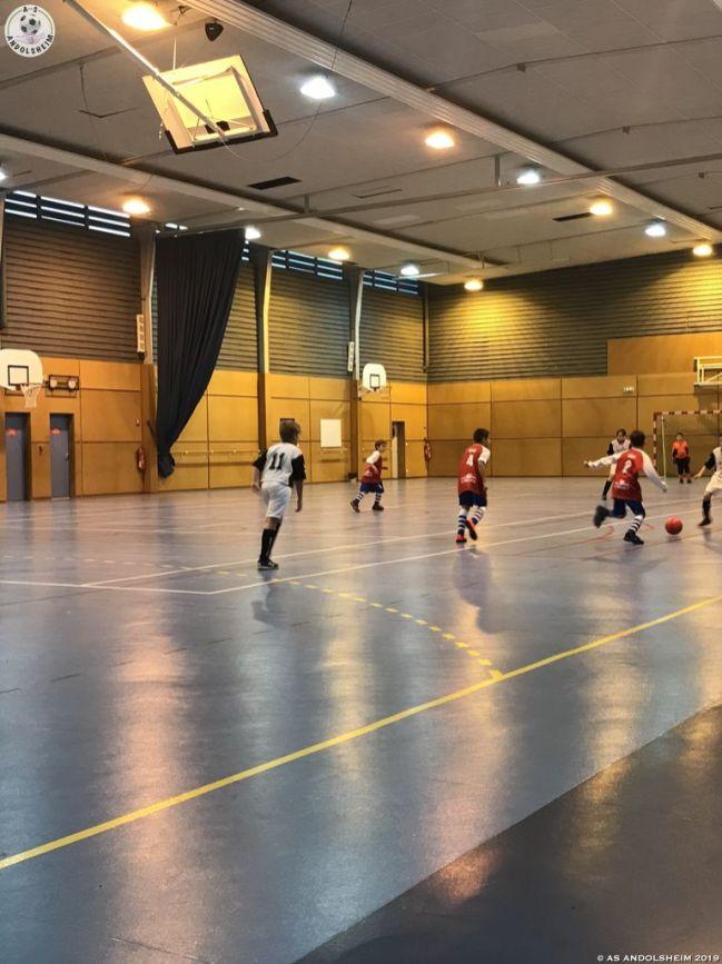 AS Andolsheim Tournoi Futsal U 11 2019 00015
