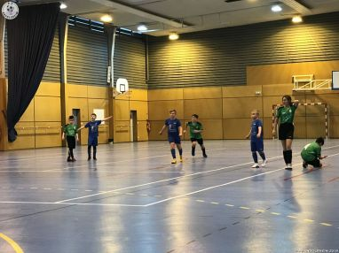 AS Andolsheim Tournoi Futsal U 11 2019 00018