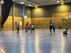AS Andolsheim Tournoi Futsal U 11 2019 00019