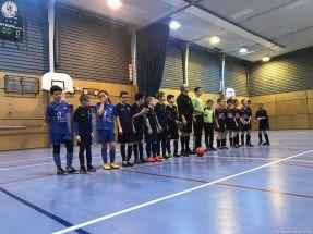 AS Andolsheim Tournoi Futsal U 11 2019 00021