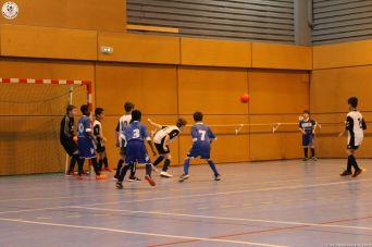 AS Andolsheim Tournoi Futsal U 13 2019 00001