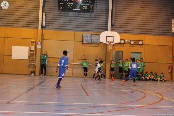 AS Andolsheim Tournoi Futsal U 13 2019 00003