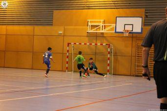 AS Andolsheim Tournoi Futsal U 13 2019 00005